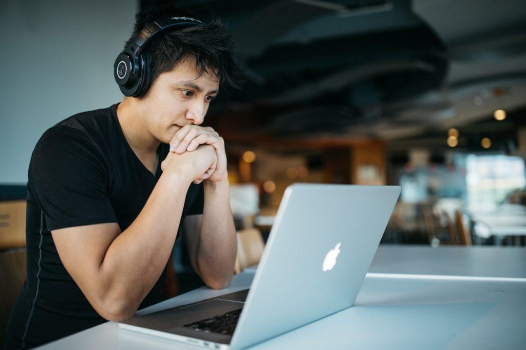 online jobs durban