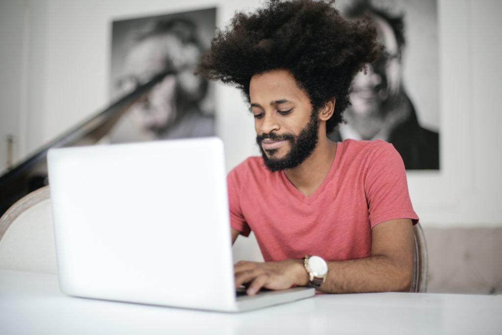 skills that transcriptionists need