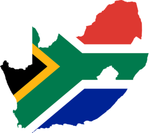 South African transcribers
