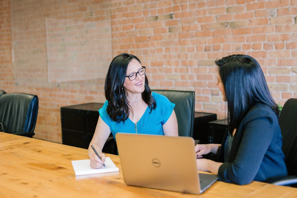 Work-at-home- job interview tips are vital for getting ahead of your competitors and scoring your dream job, but which questions can you expect?