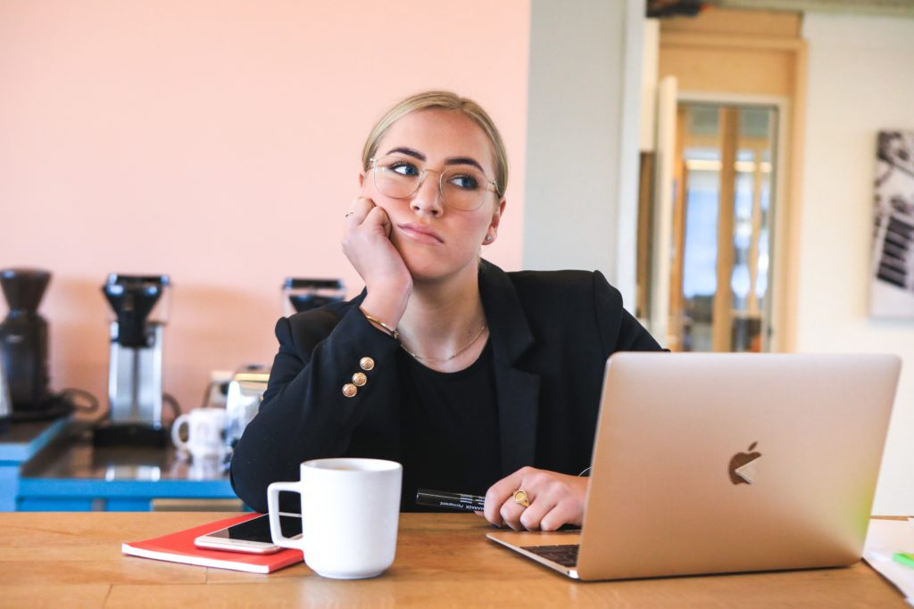 How to Find Your First Work-From-Home Job