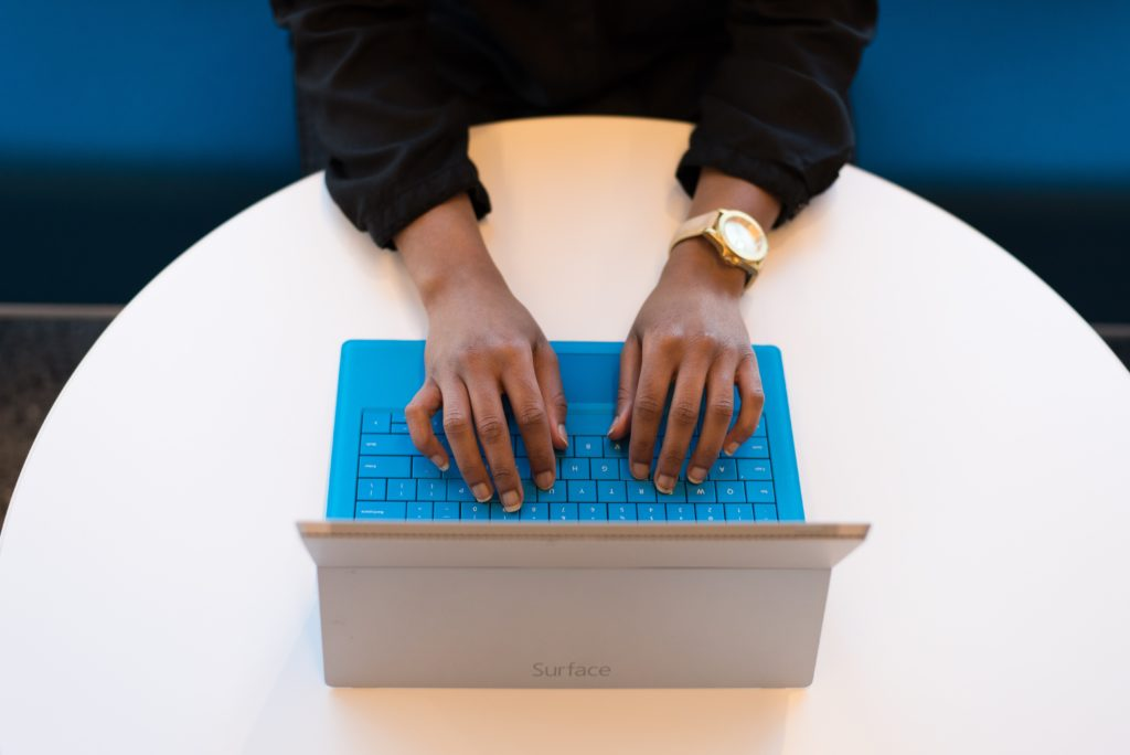 Easy online typing jobs Durban